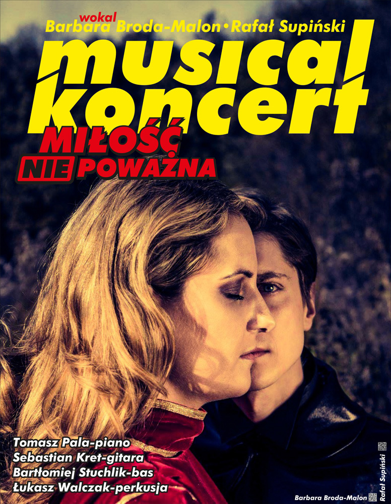 milosc-niepowazna-plakat-a3