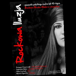 rockowa-iluzja-2