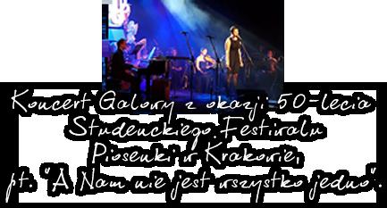 film-koncert-50