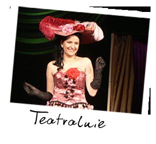 foto_menu_teatralnie