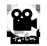 ikona-film