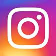 kontakt_instagram