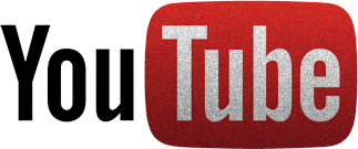 kontakt_youtube